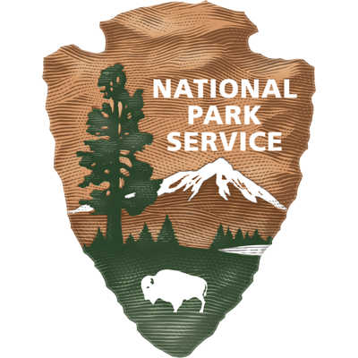 Department of Interior/National Park Service